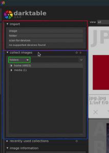 Ditching Adobe Photoshop Lightroom